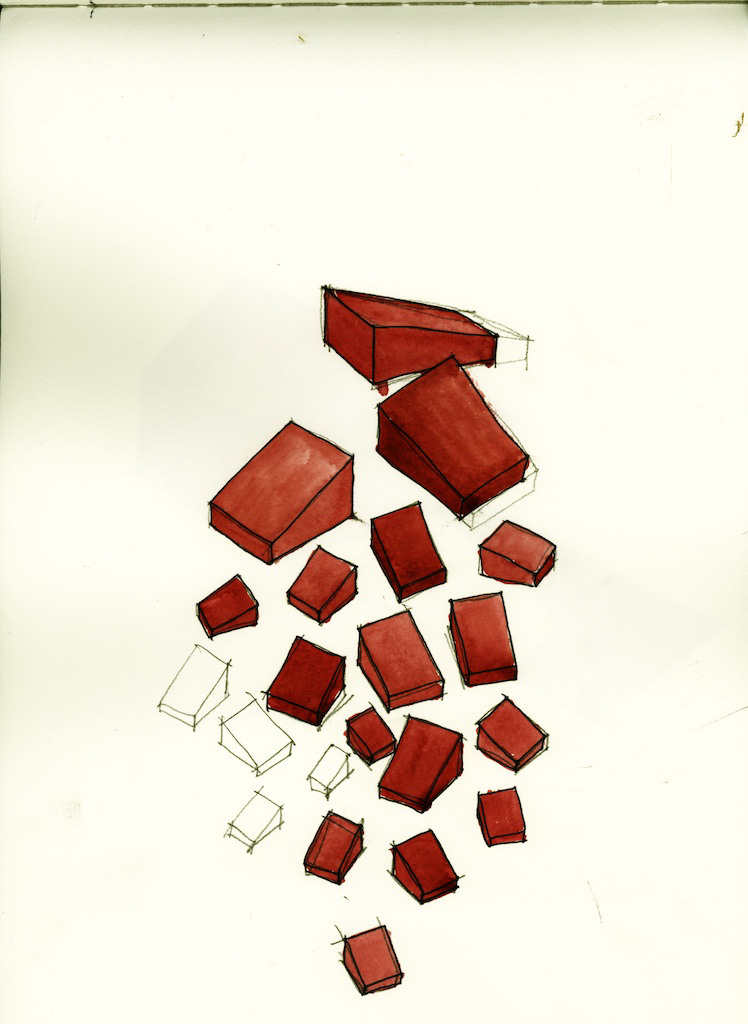 20120420-Scan-100207-0026