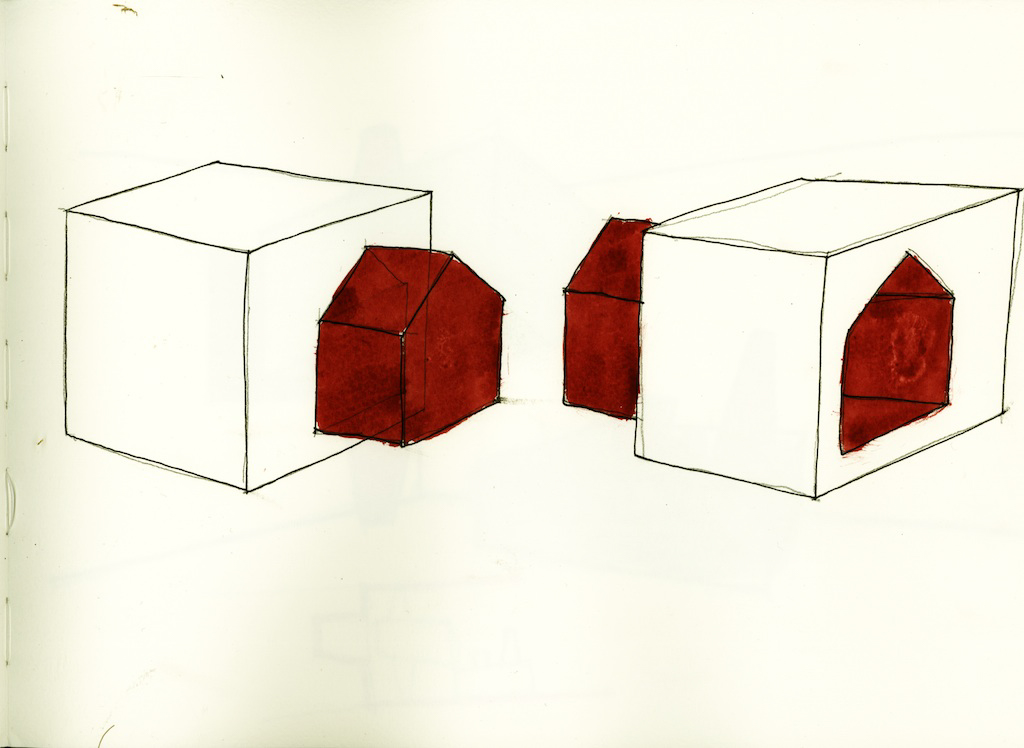 20120420-Scan-100207-0028